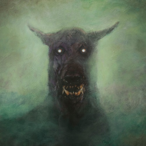 The Hound of the Baskervilles Sample