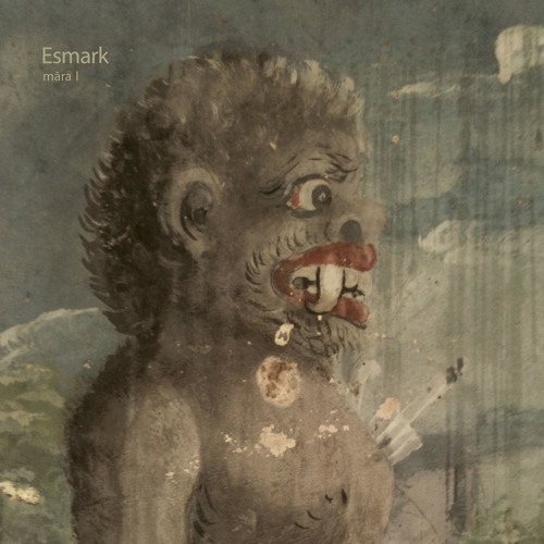 Esmark – Mara I (album preview)