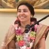 Śrīmad Bhāgavatam class on Thu 4th May 2017 by Yamuna Lila Devi Dāsi 3.30.31