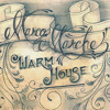 MarcoMarche - A Song of Us