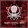 DubApe X Scooped X Sepia - Wuff (DDD008)
