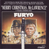 Merry Christmas Mr. Lawrence (Solo piano version)