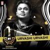 Urvashi Urvashi MTV Unplugged