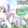 【Glitch Hop】TheFatRat Ft.Laura Brehm - Monody  3D Version