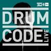 DCR352 - Drumcode Radio Live - Adam Beyer B2B Joseph Capriati live from Awakenings, Amsterdam