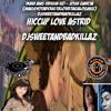 Ikaw Ang Iibigin Ko - Josh Garcia (MaGSy0taDoug13Lov3TagaLogMix) DJSweetandbadkillaz
