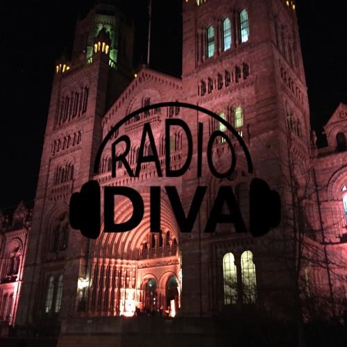DIVA EDAs 5.WAV