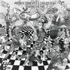 PREMIERE: Reinier Zonneveld & Cari Golden - Bending The End (Original Mix)