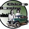 Cantina Band  (Chicago Burning - Alain Fantini & Gabriele Fanale)