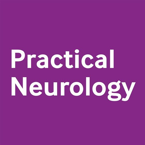 ABN Autumn Lectures: Stroke treatment - past, present and future