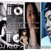 TEACH ME HOW TO LOVE - IKAW ANG IIBIGIN KO Josh Garcia DJ KLU FT DJSWEETANDBADKILLAZ