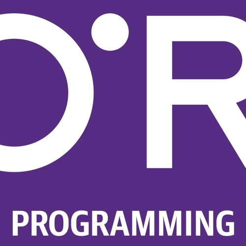 O'Reilly Programming Podcast