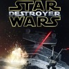 Star Wars: Destroyer - Ian Arber
