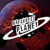 Raw'D FT Mat'D - BubbleDrum[Breakbeat Planet Exclusive]