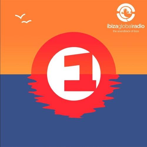 Ibiza Global Radio - Einmusika Radio Show by Einmusik - 03.05.2017 Mixed by MONONOID