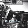 ZossePodcast #18 - DJ Pinguin
