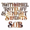 S.O.B. (Nathaniel Rateliff acoustic cover)