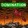 BRAVO BRAVO - DOMINATION