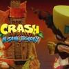 Crash Bandicoot N. Sane Trilogy Music - Dr. Neo Cortex Boss Theme