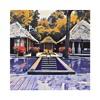 Download Chill House Comp vol.22 Mp3