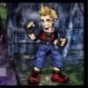 FFVIII Zell Themesong - Dissidia Remix (Don't Be Afraid)