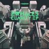 2Whales - Slam (Original Mix) Clip