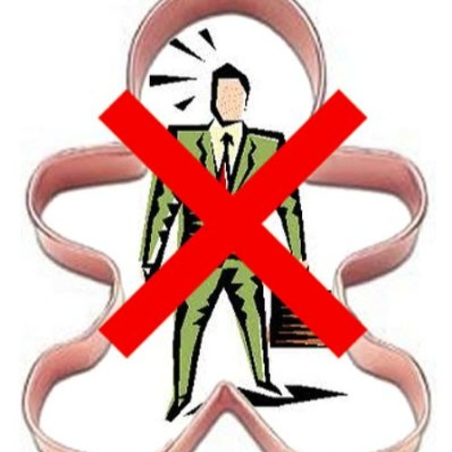 The Benefits and Risks of Limiting Pharma Sales Rep Access to Physicians