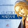 Ave Maria di Fatima, di Andrea Montepaone