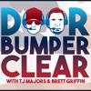Door Bumper Clear (Ep 56 - DBC Goes Live...Sort Of)