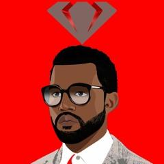 Trillion    Kanye West Jay Z Type Beat