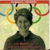 Lia ManoLiu _ DrumuL spre CarTea RecorduriLor