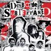 Rock en Rojo y Blanco: Especial de rock subterráneo en los años 80