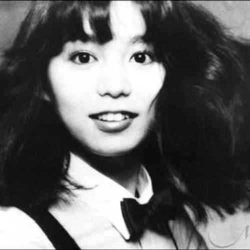 Maria Takeuchi - Plastic Love