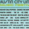 Episode 85: ACL Lineup And This Weekend In Fun