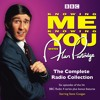 Knowing Me Knowing You with Alan Partridge (BBC Audiobook Extract)