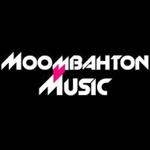 SeemOn - Body Shake (Original Mix) скачать бесплатно и слушать онлайн