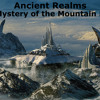 Mystery of the Mountain 5