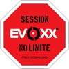 Evoxx - No Limite Session!!![Free Download]