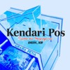 Musik Lulo Kendari Pos