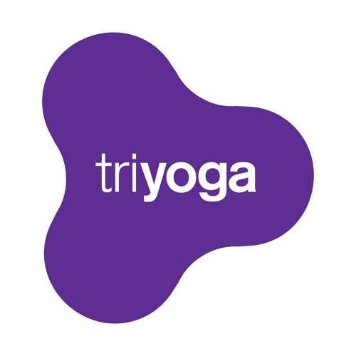 03 – yoga philosophy (3 May 2017)