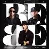 Bebe Remix - Brytiago ft Daddy Yankee , Nicky Jam
