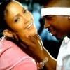 JaRule & J.Lo - I'm Real (Blanka Remix)