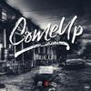 Ayo x O Dollaz - Come Up (RRR)