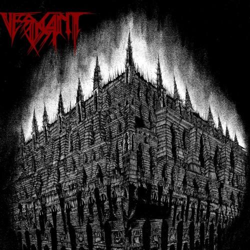Vesicant - Blood Miller