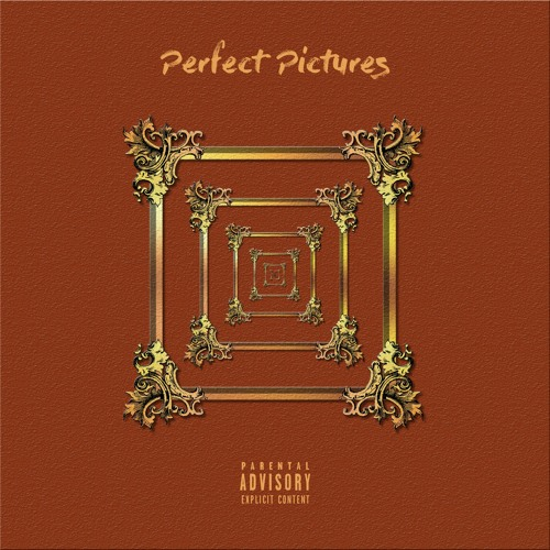 Perfect Pictures (feat. Breana Marin)(Prod. Mantra)