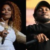 Download Poetic Justice x Any Time, Any Place - Kendrick Lamar Ft. Drake Vs. Janet Jackson (DJ SonJam) Mp3