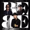 BEBE REMIX - Brytiago ❌ Daddy Yankee ❌ Nicky Jam