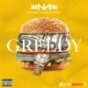 Greedy Mp3