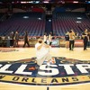 AVA - NBA Playoffs, DJ Khaled, PreGame Songs and Some Hip Hop