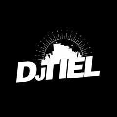 = JOGA O XERECÃO - NEGUINHO DO ITR - NAEL - STÉR - DJ TIEL E DJ LC DO TB